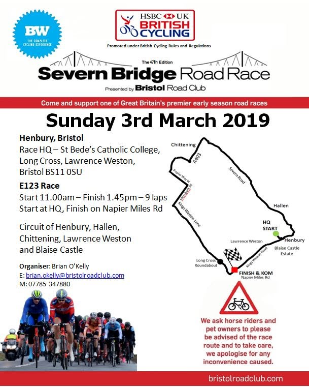 https://www.britishcycling.org.uk/events/details/191190/47th-Severn-Bridge---BW-Cycling-Road-Race