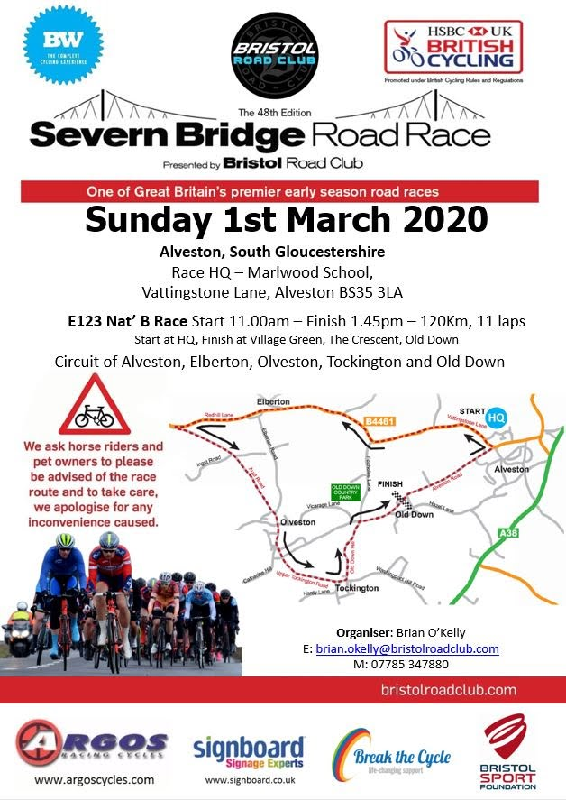https://www.britishcycling.org.uk/events/details/218807/48th-Severn-Bridge---BW-Cycling-Road-Race